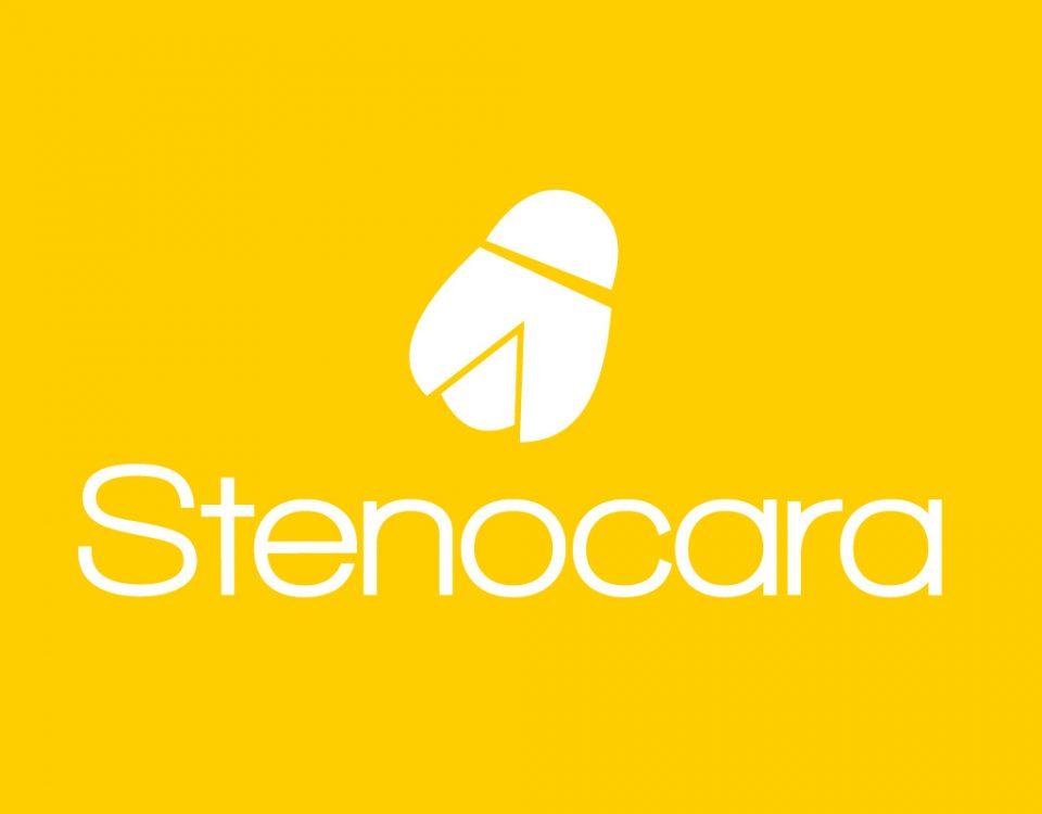 Stenocara