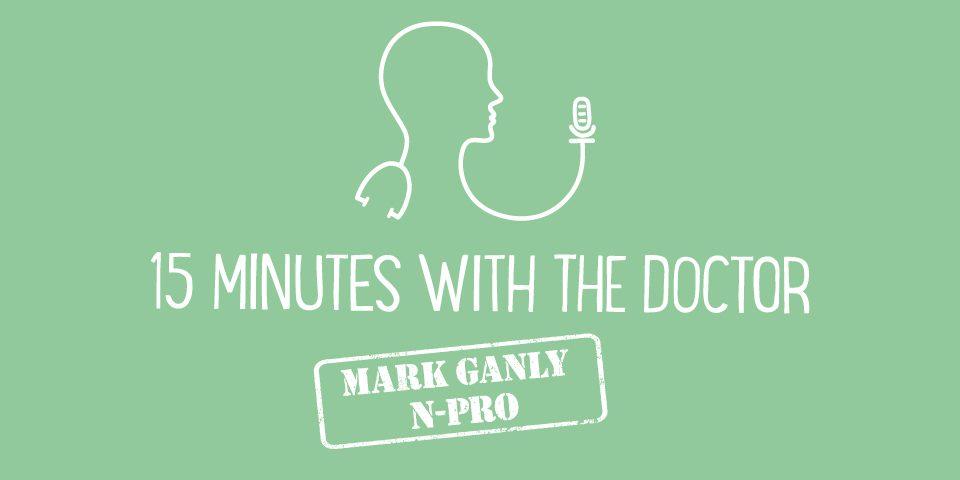 15MWTD - Mark_Ganly - N-Pro